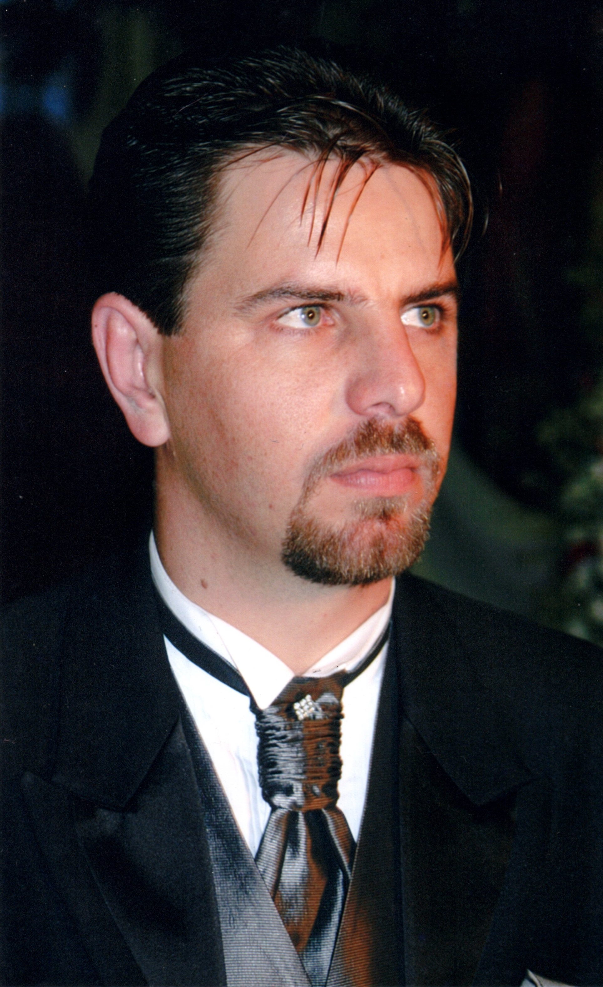 Marcelo Rodrigo Straiotto