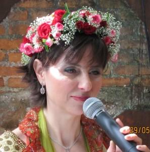 FOTO MARGA