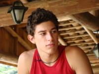 Arthur Costa Santana