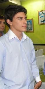 Arthur Costa Santana (1)
