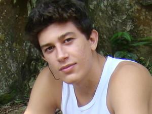 Arthur Costa Santana (2)