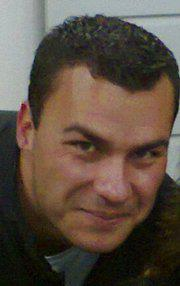 6 - Carlos Joanito Worell - Agosto 2016
